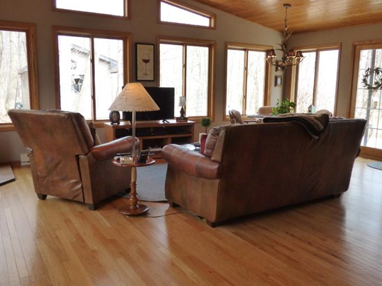 1287 County Road G, Milltown, WI - USA (photo 5)