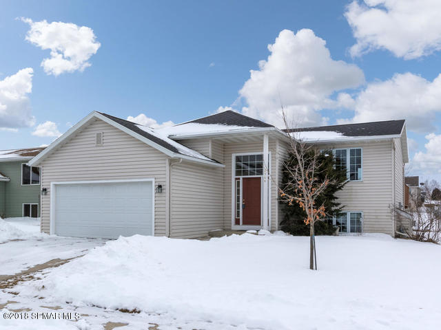 2904 Bandel Court Nw, Rochester, MN - USA (photo 1)