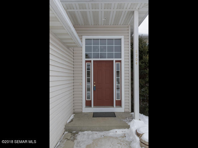 2904 Bandel Court Nw, Rochester, MN - USA (photo 2)