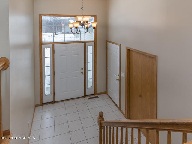 2904 Bandel Court Nw, Rochester, MN - USA (photo 3)