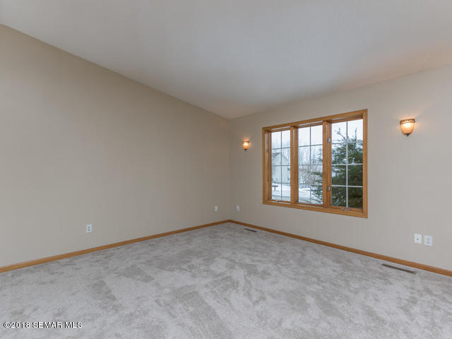 2904 Bandel Court Nw, Rochester, MN - USA (photo 4)