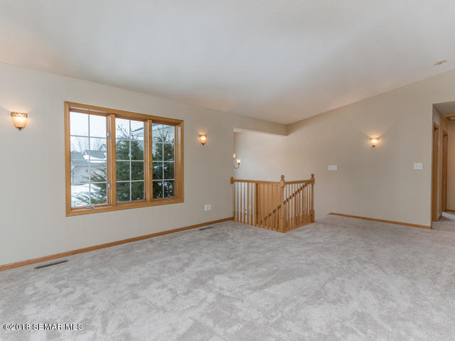 2904 Bandel Court Nw, Rochester, MN - USA (photo 5)