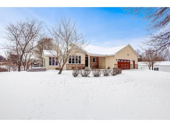 14800 Country Road, Rogers, MN - USA (photo 1)