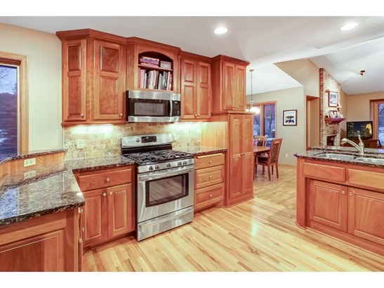 14800 Country Road, Rogers, MN - USA (photo 3)