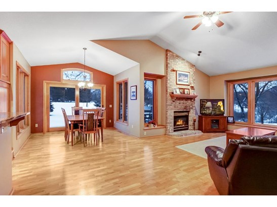 14800 Country Road, Rogers, MN - USA (photo 4)