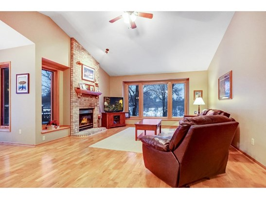 14800 Country Road, Rogers, MN - USA (photo 5)
