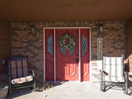 712 Stonewood Road, Eagan, MN - USA (photo 2)