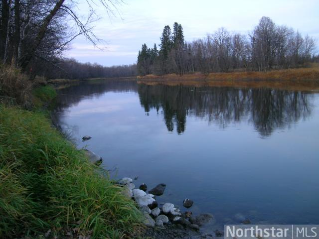 0 Great River Road, Libby, MN - USA (photo 2)