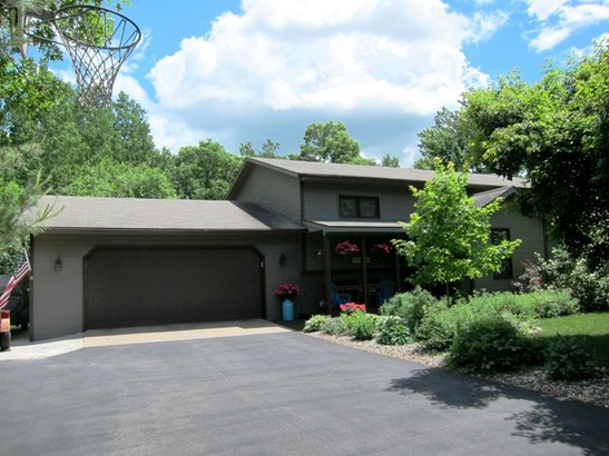 4814 Brentwood Road, Baxter, MN - USA (photo 1)