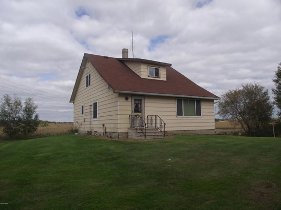 14401 County Road 1 Sw, Kensington, MN - USA (photo 1)