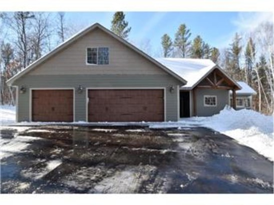 26547 Belgian Drive, Breezy Point, MN - USA (photo 1)