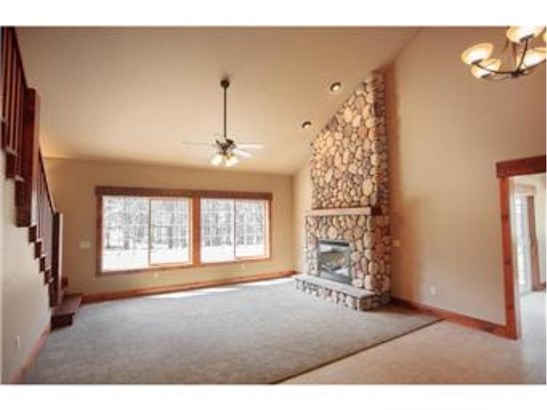 26547 Belgian Drive, Breezy Point, MN - USA (photo 4)