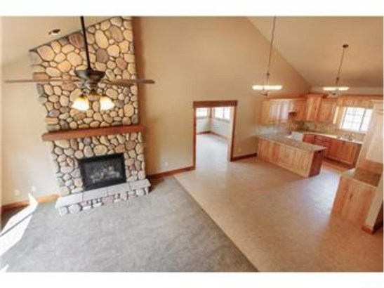 26547 Belgian Drive, Breezy Point, MN - USA (photo 5)