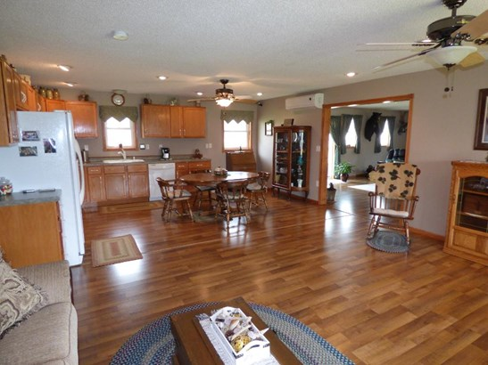 547 155th Street, Amery, WI - USA (photo 2)