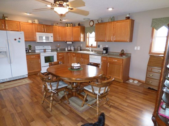 547 155th Street, Amery, WI - USA (photo 3)