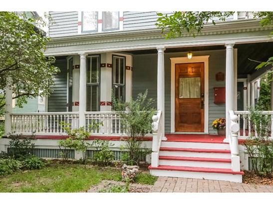 459 Laurel Avenue, St. Paul, MN - USA (photo 2)