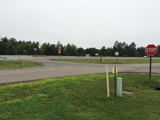 Tbd Smiley Road, Nisswa, MN - USA (photo 4)