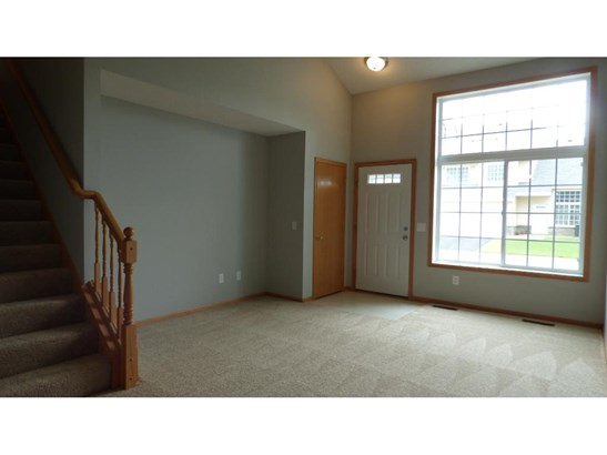 345 Roosevelt Street S #b, Cambridge, MN - USA (photo 2)