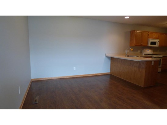 345 Roosevelt Street S #b, Cambridge, MN - USA (photo 3)