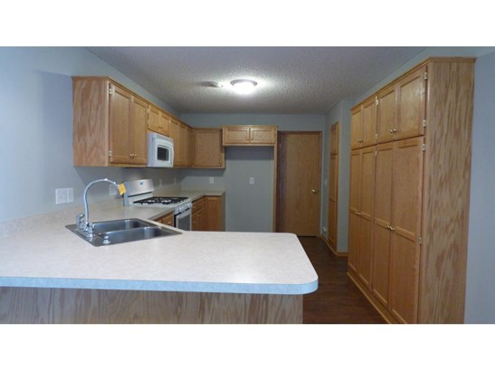 345 Roosevelt Street S #b, Cambridge, MN - USA (photo 4)