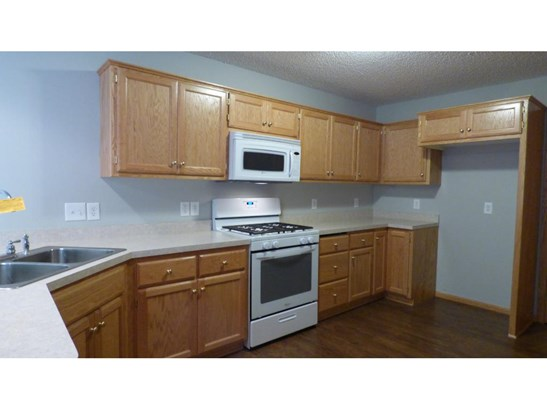 345 Roosevelt Street S #b, Cambridge, MN - USA (photo 5)