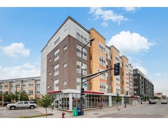 2650 University Avenue W #220, St. Paul, MN - USA (photo 1)