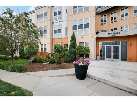 2650 University Avenue W #220, St. Paul, MN - USA (photo 2)
