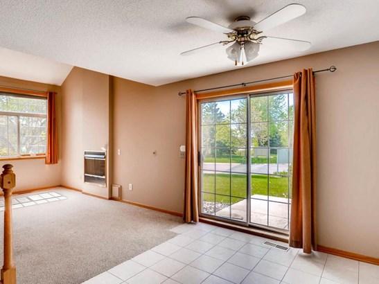 8475 Corcoran Circle #1, Inver Grove Heights, MN - USA (photo 3)