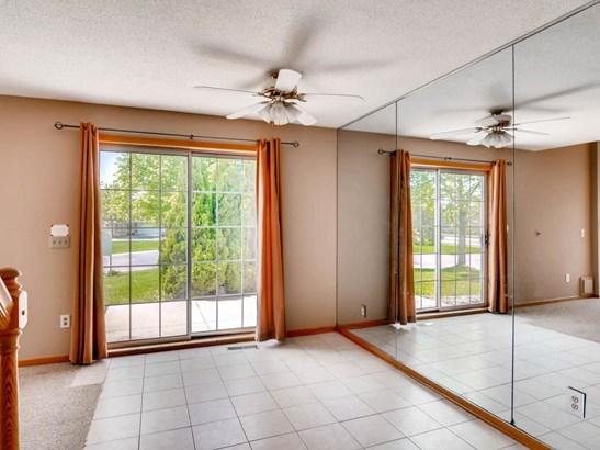8475 Corcoran Circle #1, Inver Grove Heights, MN - USA (photo 5)