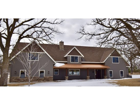 5630 County Road 146, South Haven, MN - USA (photo 1)
