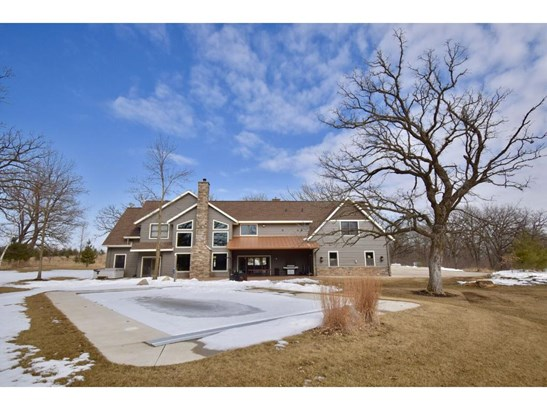 5630 County Road 146, South Haven, MN - USA (photo 2)