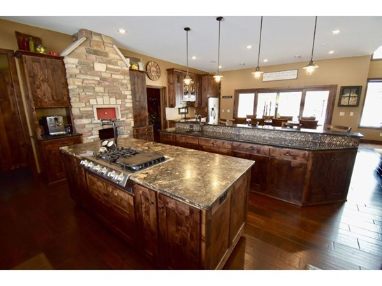 5630 County Road 146, South Haven, MN - USA (photo 3)