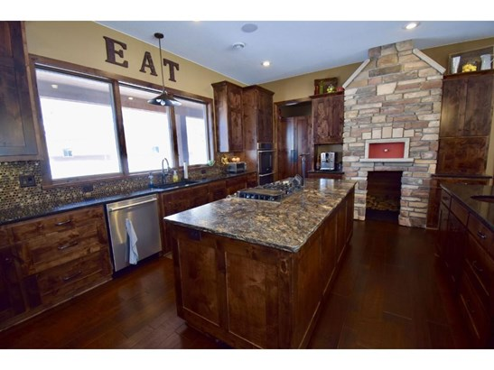 5630 County Road 146, South Haven, MN - USA (photo 5)
