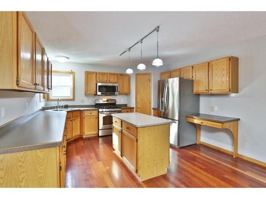 13115 Utica Avenue S, Savage, MN - USA (photo 4)