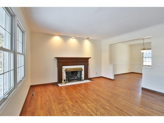4917 W 96th Street, Bloomington, MN - USA (photo 3)