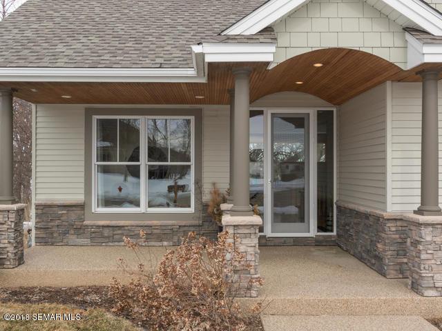 5009 Regal Oak Lane Sw, Rochester, MN - USA (photo 2)