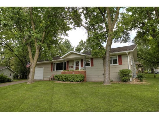 916 Linda Avenue, Red Wing, MN - USA (photo 1)