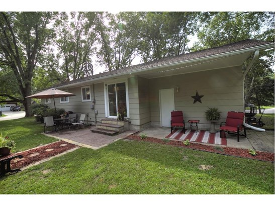 916 Linda Avenue, Red Wing, MN - USA (photo 4)