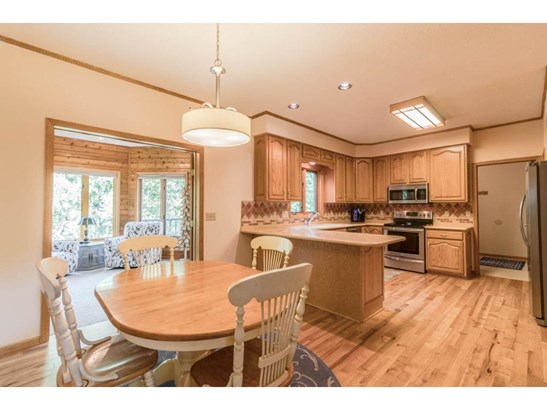 17598 Kettering Trail, Lakeville, MN - USA (photo 5)