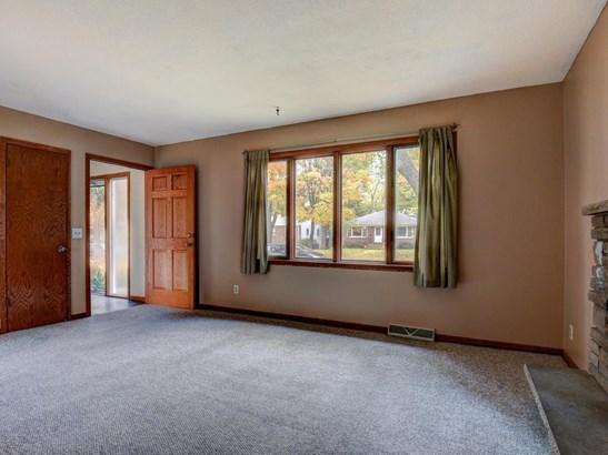 5029 Sheridan Avenue S, Minneapolis, MN - USA (photo 2)