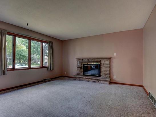 5029 Sheridan Avenue S, Minneapolis, MN - USA (photo 3)