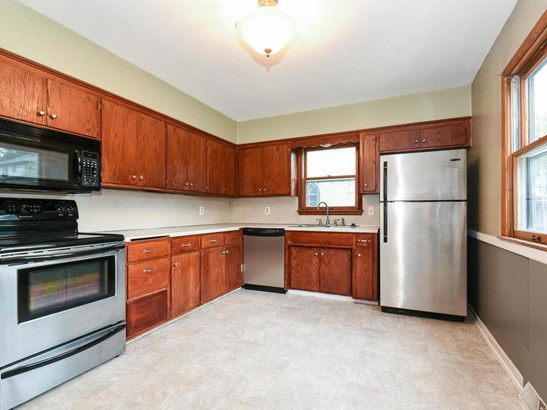 5029 Sheridan Avenue S, Minneapolis, MN - USA (photo 4)