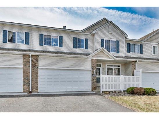 4623 Blaine Avenue #1206, Inver Grove Heights, MN - USA (photo 1)