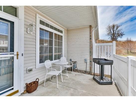4623 Blaine Avenue #1206, Inver Grove Heights, MN - USA (photo 2)