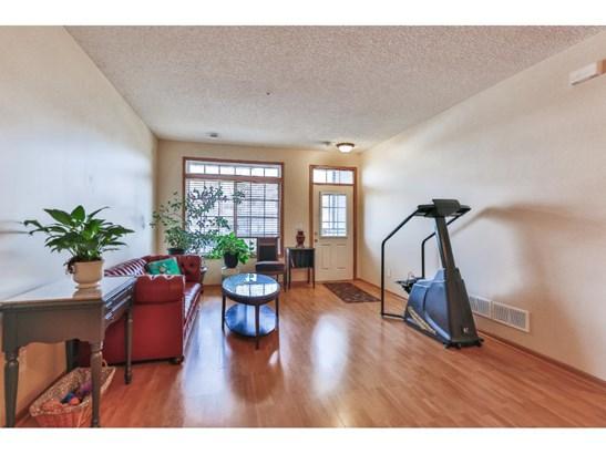 4623 Blaine Avenue #1206, Inver Grove Heights, MN - USA (photo 3)
