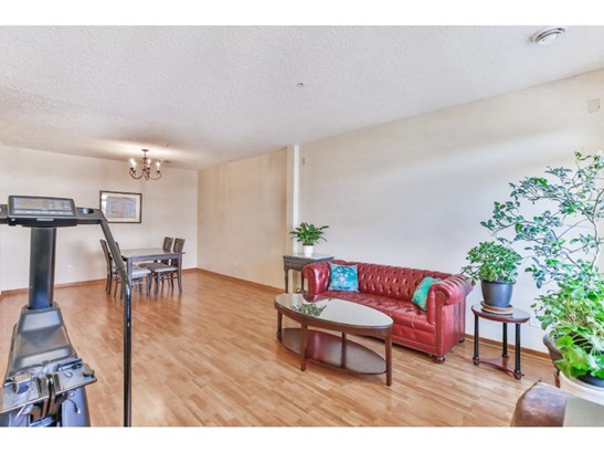 4623 Blaine Avenue #1206, Inver Grove Heights, MN - USA (photo 4)