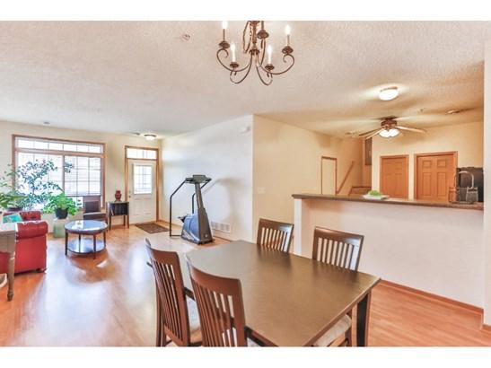 4623 Blaine Avenue #1206, Inver Grove Heights, MN - USA (photo 5)