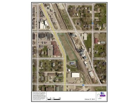 145 S Hwy Avenue, Blooming Prairie, MN - USA (photo 1)