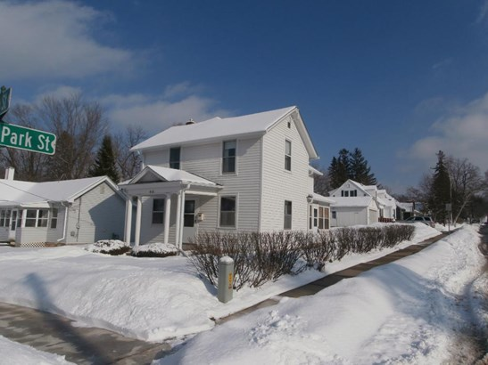 455 13th Street, Red Wing, MN - USA (photo 1)