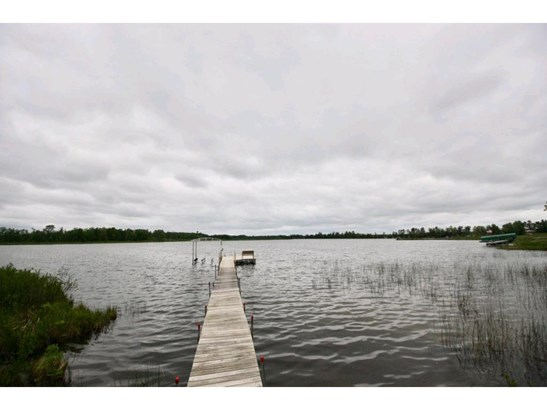 Lot 1 Blk 1 Birch Grove Court Nw, Hackensack, MN - USA (photo 1)